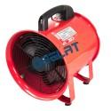 Ventilation Fan_D1143679_1