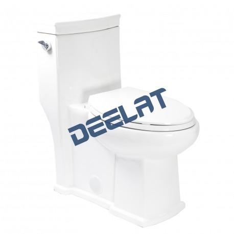 One-Piece Toilet – Size 73.5 x 38.5 x 79 cm_D1774061_main