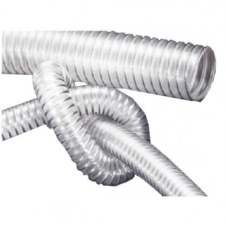 Dust Collection Hose_D1774709_main