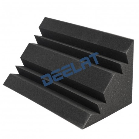 Foam Sound Panel_D1774048_main