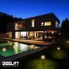 Solar Landscape Light - 3 in 1 Floating/Pendant/Lawn LED_D1173513_5
