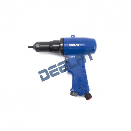 Pneumatic Riveter_D1774136_main