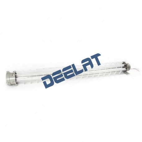 Explosion Proof Fluorescent Lamp - 2*28W_D1152894_main