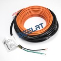 Driveway Heating Cable - 20 ft – 120 V_D1775418_1