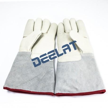 40cm Cryogenic Gloves_D1159633_main