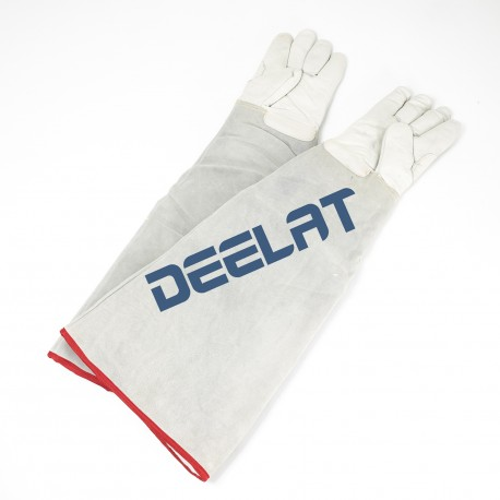 50cm Cryogenic Gloves_D1159635_main