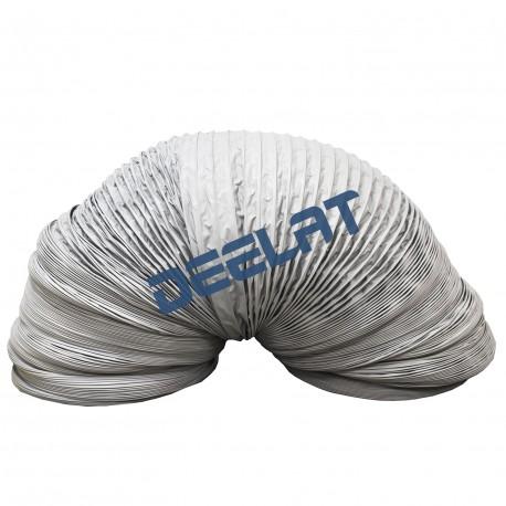 Nylon Duct - 152 mm Diameter – 10 M Length_D1774711_main