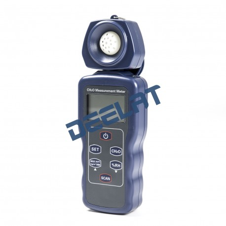 Formaldehyde Detector_D1774303_main
