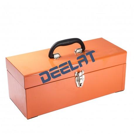 Tool Cabinet_D1163116_main
