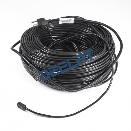 Driveway Heating Cable_D1142924_main