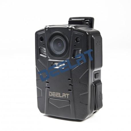 Police Body Camera_D1774478_main