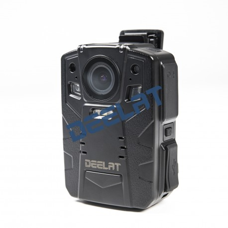 Police Body Camera – 64 GB - 33MP – Mac Compatible (iOS)_D1774480_main