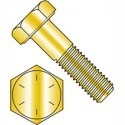 "5/16-18 X 5/8"" - Head Hex Cap Screw, Grade 8 - Pkg Qty. 100_D1168398_1"