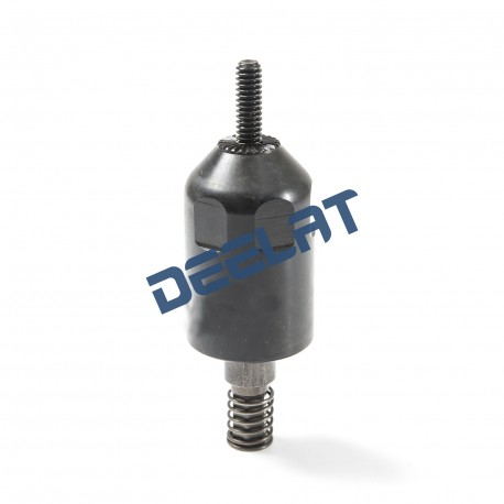 Nut Head_D1155296_main