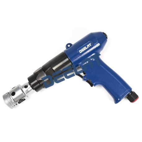 Air Tapping Gun_D1151498_main