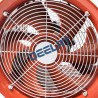 Explosion Proof Fan_D1155499_2