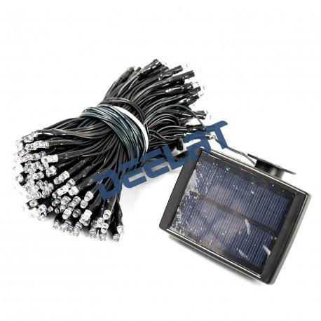 Solar Powered Christmas Twinkle String Lights_D1774153_main