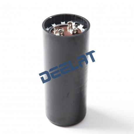 Motor Start Capacitor – 540 – 648 Microfarads - 11.1 x 4.6 x 11.1 cm_D1157867_main