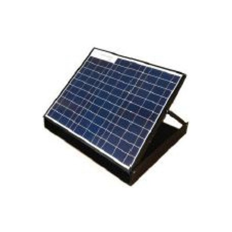 Solar Powered Exhaust Fan_D1155731_main