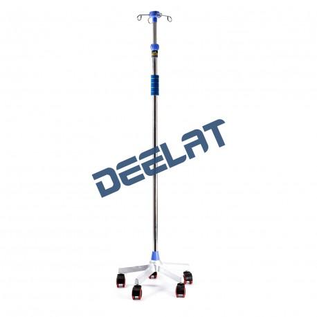 IV Pole_D1147333_main