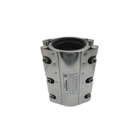 """Pipe Repair Coupling – Double-Section – Range 54.05, 57, 60.5, 63.5 mm – Length 5.47""""_D1775236_main"""