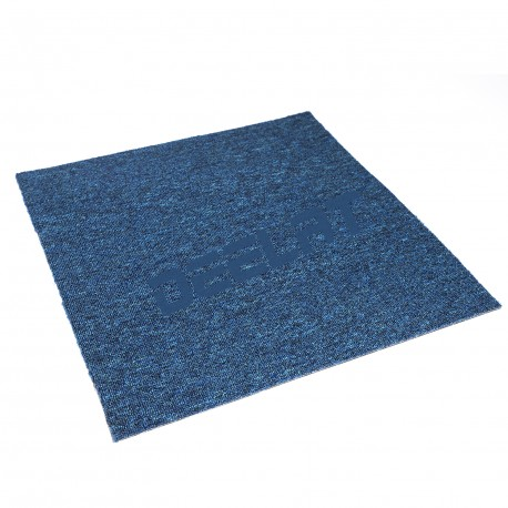 Navy Blue Carpet Tile - Qty. 32 pcs_D1142591_main