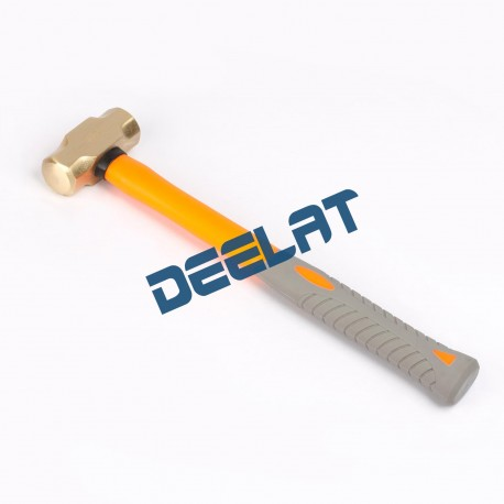 Non-Sparking Sledge Hammer_D1144233_main