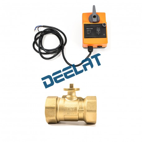 Motorized Ball Valve_D1775519_main