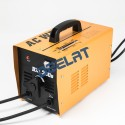 180 Amp AC ARC Welder - 70-180A Range_D1173382_1
