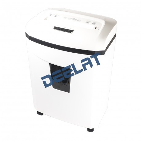 Industrial Paper Shredder_D1163127_main