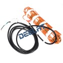Heat Tracing Cable_D1774670_1