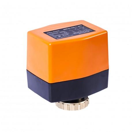 Motorized Ball Valve Actuator – 220 V – AC – On/Off_D1774482_main