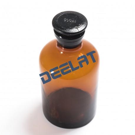 Reagent Bottle_D1163018_main