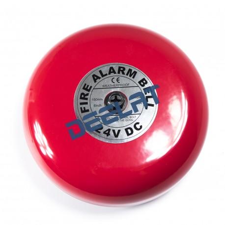 Fire Alarm Bell_D1142918_main