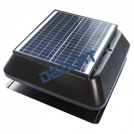Solar Powered Exhaust Fan_D1155709_main