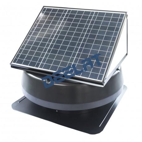 Solar Powered Exhaust Fan_D1155707_main
