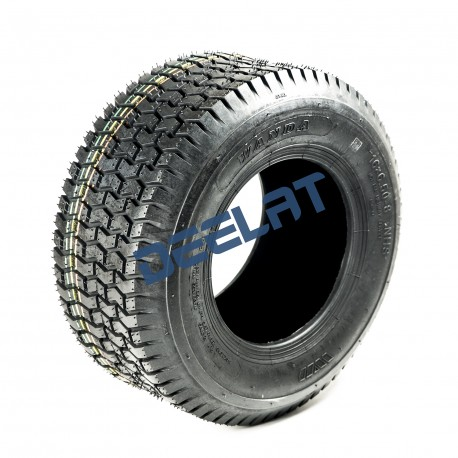 Kenda Super Turf Tire, 16X6.50-8, 4PR_D1010036_main