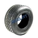 Kenda Super Turf Tire, 16X6.50-8, 4PR_D1010036_1