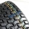 Kenda Super Turf Tire, 16X6.50-8, 4PR_D1010036_3