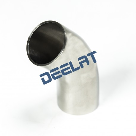 """Long Elbow Pipe – 3A – 2-1/2""""_D1140553_main"""