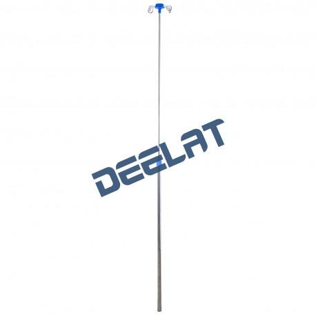 IV Pole_D1147492_main