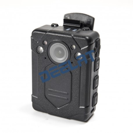 Police Body Camera – 64 G - 34MP_D1773636_main