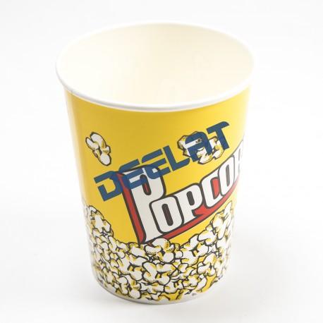 Popcorn Bucket_D1143879_main