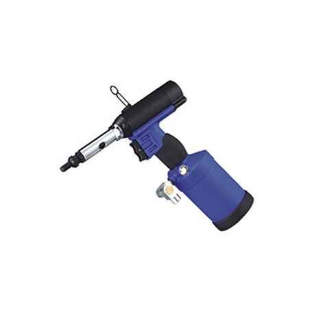 "Pneumatic/Hydraulic Riveter Gun - 1/4"", 1200 RPM_D1151473_main"