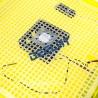 Egg Incubator_D1171134_5