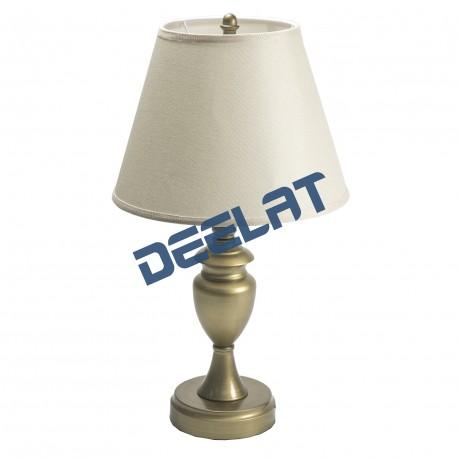 Desk Lamp_D1775587_main