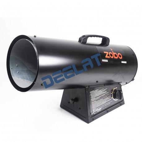 Propane Forced Air Heater_D1150985_main