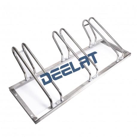 Bike Rack_D1774330_main