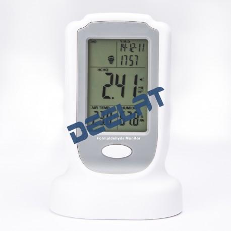 Formaldehyde Detector_D1151568_main