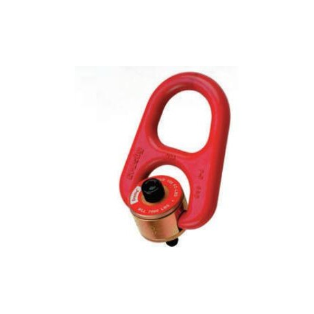 "Swivel Hoist Ring – 1/2""_D1142658_main"